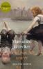 Marianne Witvliet, Kind van het water