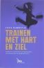 <b>Silvia Blankestijn</b>,Trainen met hart en ziel