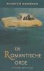 Maarten Doorman, De romantische orde