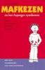 Luke Jackson, Mafkezen en het Asperger-syndroom