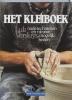 <b>Luk Versluys</b>,Het kleiboek
