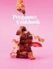 Rotteveel Pascal, Pregnancy Cookbook