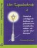 Christiane Beerlandt, Het signalenboek 4
