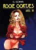 <b>G&uuml;rsel</b>,Rooie Oortjes 19