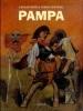 Carlos  Nine, Jorge  Zentner, Pampa