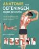 Hollis Lance Liebman, Anatomie van oefeningen zonder gewichten