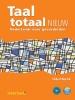 Schneider-Broekmans, Taal total nieuwe editie tekstboek