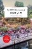 , The 500 hidden secrets of Berlin