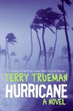 Trueman, Terry Hurricane