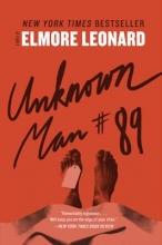 Leonard, Elmore Unknown Man #89