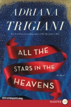 Trigiani, Adriana All the Stars in the Heavens