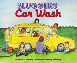 Murphy, Stuart J. Sluggers` Car Wash