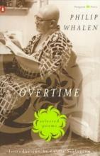 Whalen, Philip Overtime