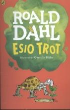 Dahl, Roald Esio Trot