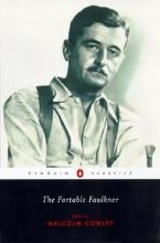 Faulkner, William The Portable Faulkner