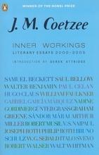 Coetzee, J. M. Inner Workings