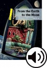 ,Level 1: From Earth to Moon MP3 Pack