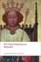 Shakespeare, William Richard II