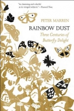 Marren, Peter Rainbow Dust