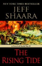 Shaara, Jeff Rising Tide
