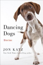 Katz, Jon Dancing Dogs