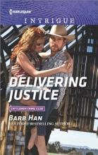 Han, Barb Delivering Justice