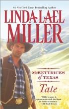 Miller, Linda Lael Tate