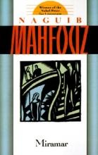 Mahfouz, Naguib Miramar