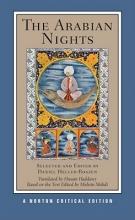Haddawy, Husain Arabian Nights (Norton Critical Edition)