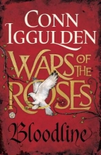 Iggulden, Conn Bloodline
