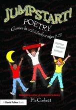 Pie Corbett Jumpstart! Poetry
