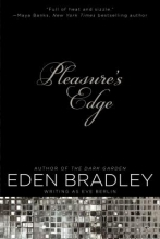 Bradley, Eden Pleasure`s Edge