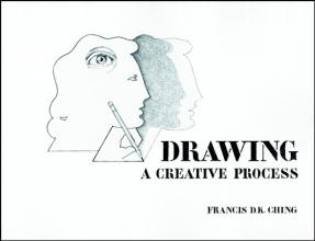 Ching Drawing