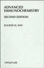 Eugene D. Day Advanced Immunochemistry