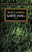London, Jack White Fang