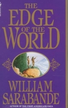 Sarabande, William The Edge of the World