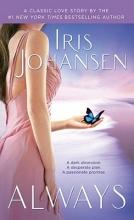 Johansen, Iris Always