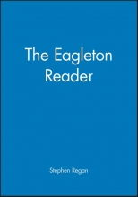 Regan, Stephen The Eagleton Reader