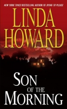 Howard, Linda Son of the Morning