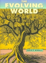 David P. Mindell The Evolving World