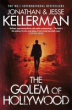 Kellerman, Jesse The Golem of Hollywood