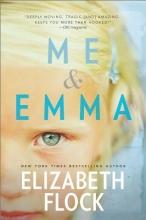 Flock, Elizabeth Me & Emma