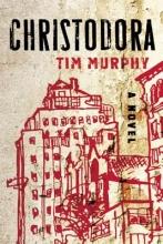 Murphy, Tim Christodora
