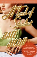 Alcott, Kate A Touch of Stardust