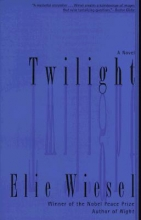 Wiesel, Elie Twilight