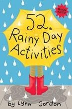 Gordon, Lynn Rainy Day Activities
