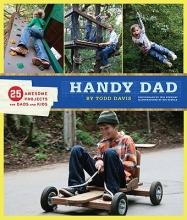 Davis, Todd Handy Dad