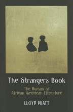 Pratt, Lloyd The Strangers Book