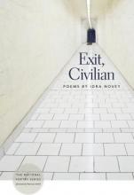 Novey, Idra Exit, Civilian