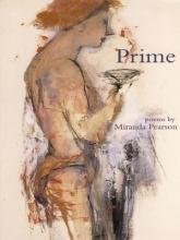 Pearson, Miranda Prime